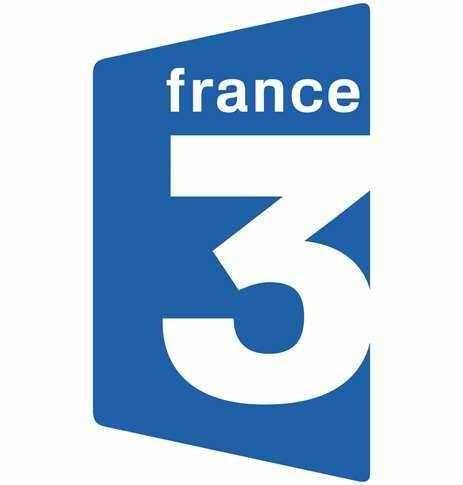http://www.cslevine.com/zpub/logo-France3.jpg